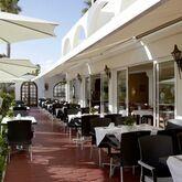 Oceano Vitality Hotel Picture 8