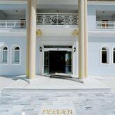 Meridien Beach Studios Picture 4