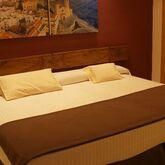Galeon Hotel Picture 3