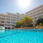 Pierre & Vacances Mallorca Portofino Picture 0