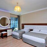 Grand Zaman Garden Hotel Picture 6