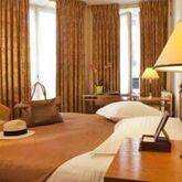 Cordelia Hotel Picture 7