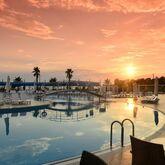 Cenger Beach Resort Spa Hotel Picture 19