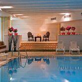 Napa Mermaid Hotel Picture 6
