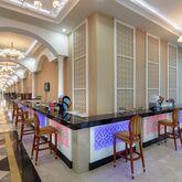 Xafira Deluxe Resort Picture 15