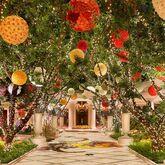 Wynn Las Vegas Resort Hotel Picture 18