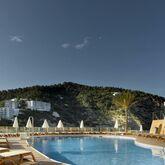 Palladium Hotel Cala Llonga - Adults Only Picture 2