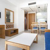 Globales Nova Apartments Picture 7