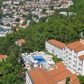 Allegro Hotel Picture 3