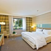 Rodos Palace Hotel Picture 4