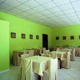 Agrilia Hotel Picture 6