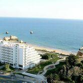 Luar Hotel Picture 0