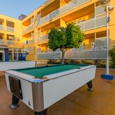 Terralta Apartments Picture 19