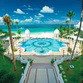 Riu Palace Las Americas Hotel - Adults Only Picture 0