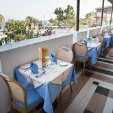 Aegean Village Hotel Picture 13