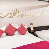 Aqua Mirage Club Hotel Picture 9