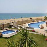 Amaraigua Hotel Picture 2