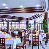 Park Inn by Radisson Sharm el Sheikh Picture 17