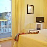 Terramar Hotel Picture 7