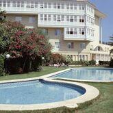 Catalonia Mirador des Port Hotel Picture 0
