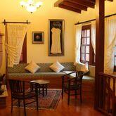 Villa Turka Hotel Picture 6