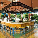 ClubHotel Riu Bachata Picture 9