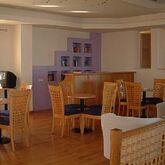 Xenos Kamara Beach Apartments Picture 12