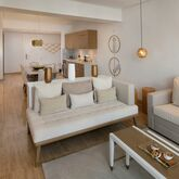 The Grand Reserve at Paradisus Palma Real Picture 9