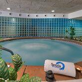Almunecar Playa Hotel Picture 12