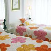 Albyzin Del Mar Hotel Picture 5