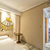 Balcon de Europa Hotel Picture 5