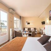 Gran Delfin Hotel Picture 3