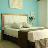 Bluesense Villajoyosa Resort Picture 4