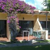 Augustino Bungalows Picture 3