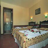 Katre Hotel Olu Deniz Picture 4