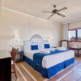 Almunecar Playa Hotel Picture 5