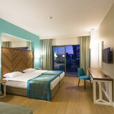 Terrace Elite Resort Hotel Picture 4