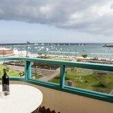 Islamar Arrecife Apartments Picture 7