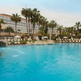 St George Golf Beach Hotel and Spa Picture 0