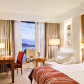 Croatia Hotel Picture 3