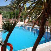 Joylife Hotel Picture 2