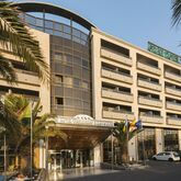Vecindario Aeropuerto Hotel Picture 10