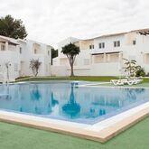Holidays at Pierre Vacances Mallorca Vista Alegre in Porto Cristo, Majorca