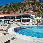 Montebello Resort Hotel Picture 10
