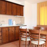 Sebnem Apartments Picture 8