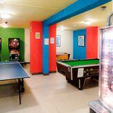 Topaz Hotel Picture 14