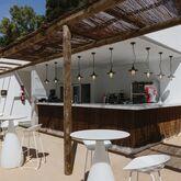 Aluasoul Mallorca Resort Picture 11