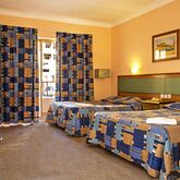 San Anton Hotel & Apartments Picture 3