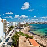 Ryans Ibiza Apartments Picture 4