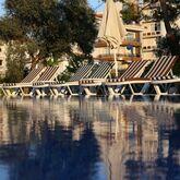 Halici Hotel Picture 11